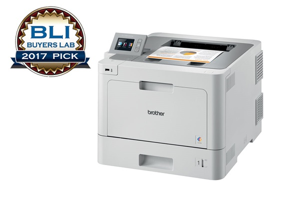 awards-bli-colour-laser-hl-l9310cdw