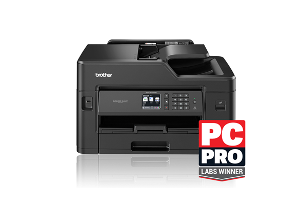 awards-mfcj5330dw-pc-pro