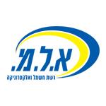alam_logo