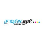 shekem_logo