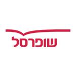 shufersal_logo