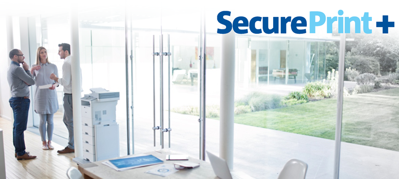 print-security