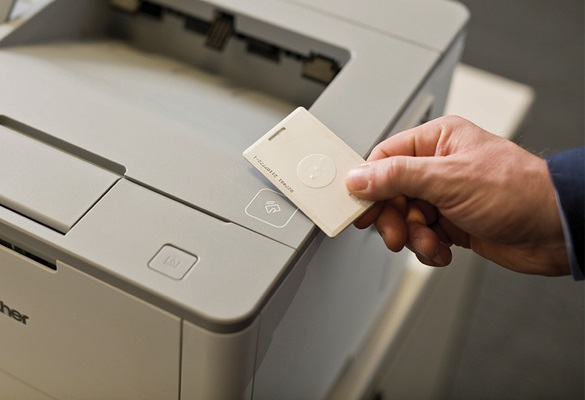 secure-print-pull-printing-nfc