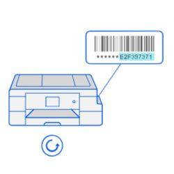 printer_serial