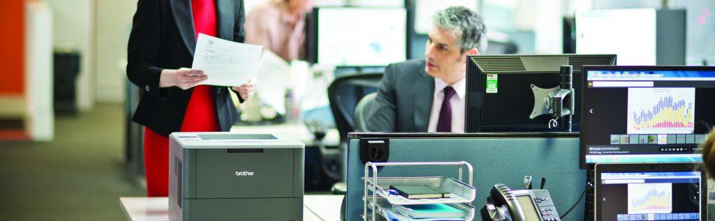 משרד ללא נייר