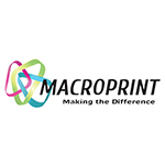 macroprint
